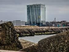Haagse politiek is helemaal klaar met grote bouwer: 'Geen knaak extra naar VolkerWessels'