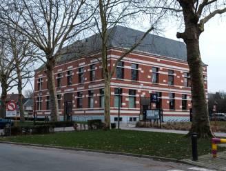 Na overtredingen tegen wet op overheidsopdrachten: Audit Vlaanderen neemt opnieuw gemeentelijke administratie onder de loep