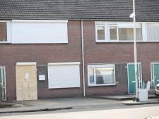Overheid grijpt in bij ruzies in Roosendaalse wijk: 'Buurt is ronduit bang voor deze mensen'