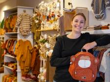 Hip, duurzaam én origineel: bijna-mama's, baby's en kinderen worden dolblij van deze winkel