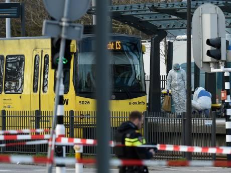 Bouwvakker (20) uit Boxtel probeerde jonge vrouw in Utrecht te redden: 'Ze was al overleden toen hij bij haar kwam'