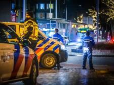 Avondklok blijkt prima medicijn tegen inbrekers in de Drechtsteden
