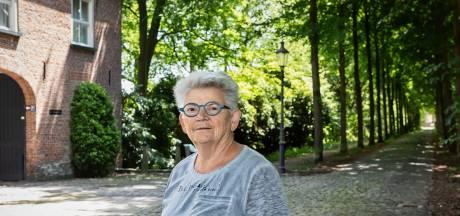 Oosterhout moet zuinig zijn op De Heilige Driehoek: 'Nationaal en internationaal uniek gebied'
