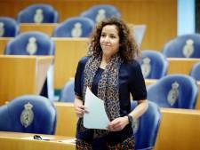 'Werkloze Hachchi ontving al 18.000 euro aan wachtgeld'
