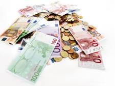 Roosendaal verlost gedupeerden toeslagenaffaire van hun publieke schulden