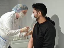 La Russie va lancer la production de son deuxième vaccin