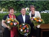 D66 kiest lijsttrekkers voor gemeenteraadsverkiezingen Dongen, Goirle, Tilburg en Waalwijk