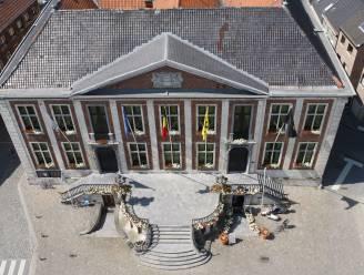 Inwoners Diest kiezen eerste project voor Schaffen via buurtbudget #diestdurft