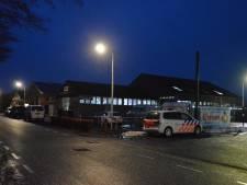 Man (58) komt om het leven bij noodlottig ongeval in Steenwijk