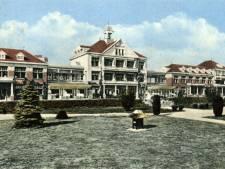 Kapel Dekkerswald viert 100 jaar met openluchtdienst