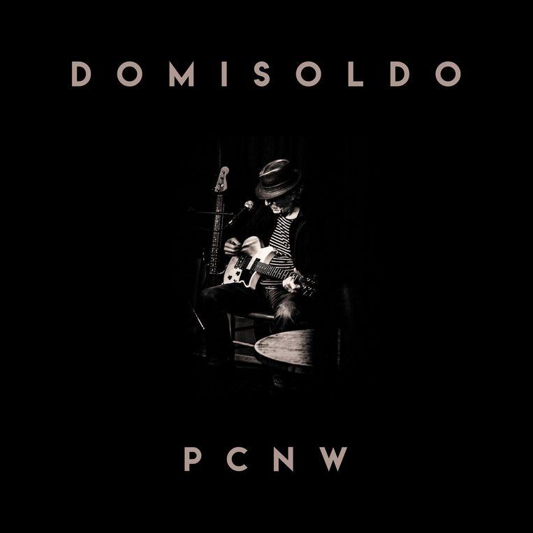 Domisoldo Beeld PCNW
