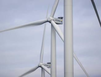 België blijft hopen op oplossing voor Franse plannen voor windmolenpark vlak bij de grens