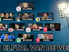Veldheer Van Bommel houdt ultieme afscheidstournee in eigen hand