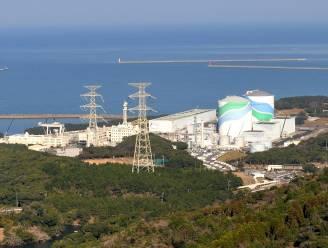 Japan herstart tweede nucleaire reactor