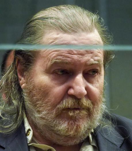 """Le """"Jack l'éventreur de Perpignan"""" avoue un premier meurtre"""