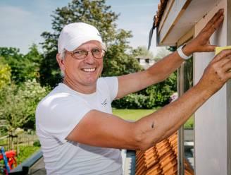Je huis schilderen moeilijk? 'Je kúnt het zelf doen, maar er komt wel wat bij kijken'