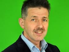 Tonny Meulensteen lijsttrekker CDA Laarbeek