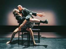 Nederlands Dans Theater gaat weer livestreamen