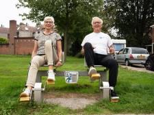 Zo kunnen ouderen nog meer bewegen in Mijdrecht