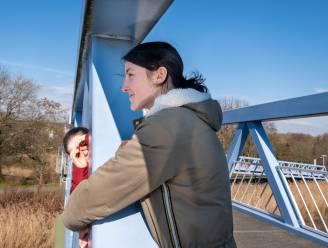 """Toerisme Rupelstreek en gemeente Rumst lanceren Instagramwandeling: """"Willen ook jongeren aan het wandelen krijgen"""""""