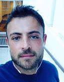 Fabien Azoulay, 43 ans