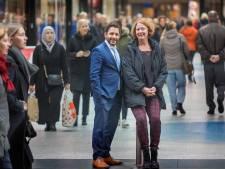 PVV boycot raadsessie over omgangsvormen: 'Als ik neger wil zeggen, zeg ik neger'
