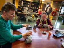 Wijk Rijpelberg in Helmond krijgt snel twintig eigen fijnstofmeters