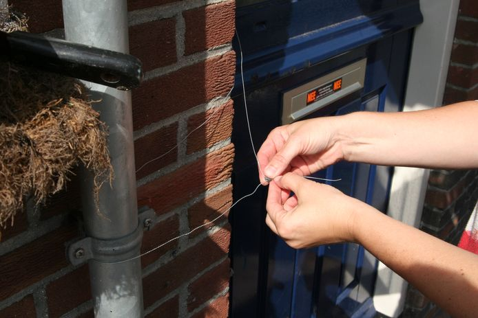 Burgemeesters moeten soms toch nog een keer extra nadenken voor ze een woning sluiten na een drugsvondst.
