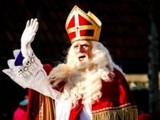 Sinterklaas neem dit weekend intrek in Vlaardings museum