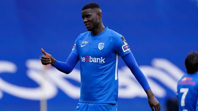 Pro League vervroegt twee duels op slotspeeldag: Charleroi-Eupen en Antwerp-Genk verschuiven naar zaterdagavond