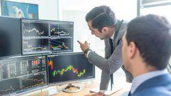Deze opleidingen helpen je om carrière te maken in de financiële wereld