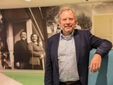 Nieuwe directeur Woonpartners Helmond: 'Wonen is heel persoonlijk'