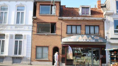 Twee cannabisplantages ontdekt in Dorpsstraat en Heirweg – drie verdachten van Nederlandse nationaliteit aangehouden