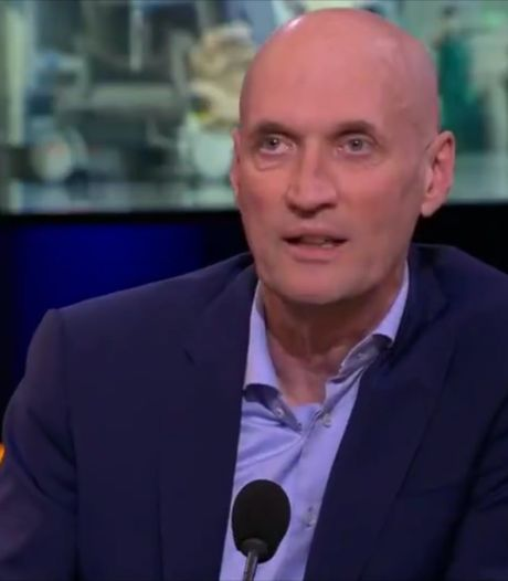 Kritiek op Kuipers na uitspraak over 'nutteloze' avondklok: 'Hij kletst maar wat'