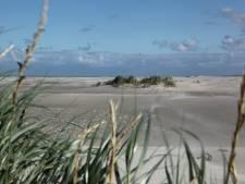 Iedereen kent Texel en Terschelling, maar wat dacht je van Griend, Richel en Balg?