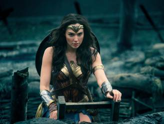 'Wonder Woman 1984' verschijnt op kerstdag, zowel in de bioscoop als op HBO Max