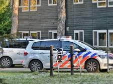 Jongen (14) door andere jongen in gezicht gestoken in asielzoekerscentrum Oisterwijk, dader onvindbaar