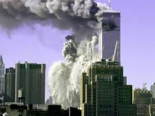 9/11 geen aanslag? 'Als docent kun je zo'n uitspraak niet doen'