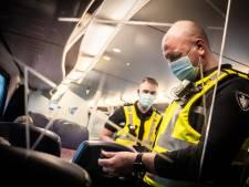 Grote 'veegactie' rondom Arnhem Centraal: 'Om het minste of geringste word je agressief benaderd'