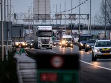 Nieuwe noodkreet ondernemers: 'Help, Arnhem wordt onbereikbaar'