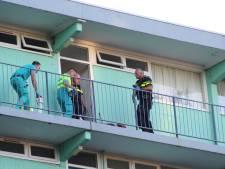 Twee broers uit Oudenbosch gewond bij steekpartij Breda: nog geen 'zinnige verklaring'