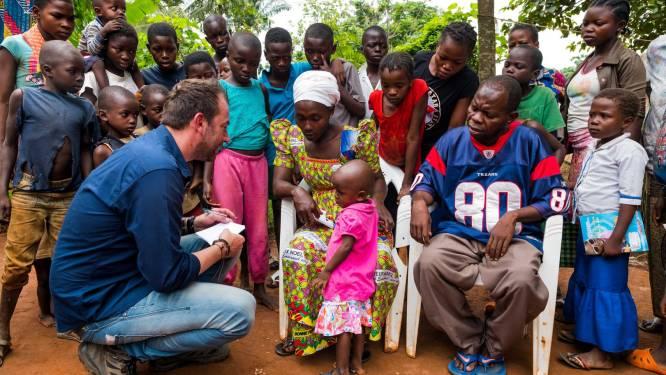Adoptiefraude: in Congo ontvoerde kinderen belanden als 'wezen' in België