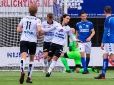 Nieuwe/vertrokken spelers, doelstelling: alle clubgegevens uit het zaterdagvoetbal