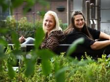 Van Marloes mag haar buurvrouw Andrea niet verhuizen: 'Ze weet te veel van me'