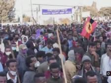 Doden en gewonden bij betogingen Ethiopië na de moord op populaire zanger
