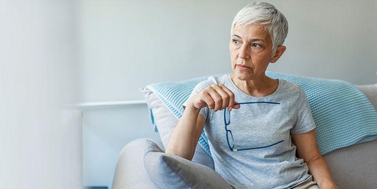 kans-op-epilepsie-op-oudere-leeftijd.jpg