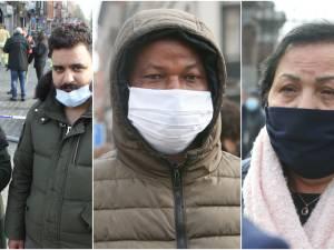 """""""Alsof ik een kind ben verloren"""": zware brand in Anderlecht slaat diepe wonden bij bewoners"""