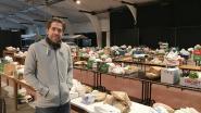 Lokaalmarkt zet in op online besteldienst tijdens coronacrisis