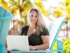 Curaçao lokt buitenlandse werkenden met zon, goede wifi en weinig coronaregels