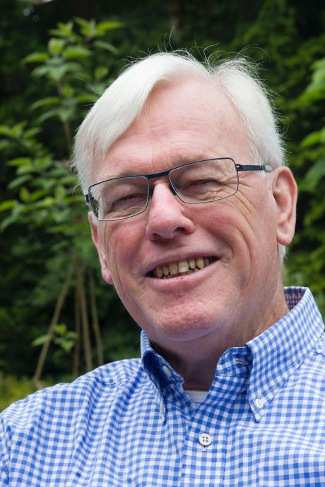 Bedreigde oud-burgemeester Helmond verbaasd over drugsconnectie wethouder Tielemans
